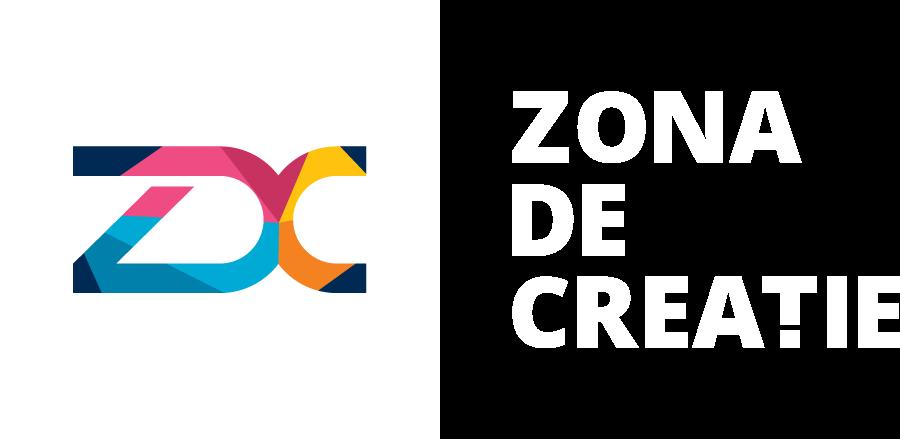 Zona de Creatie